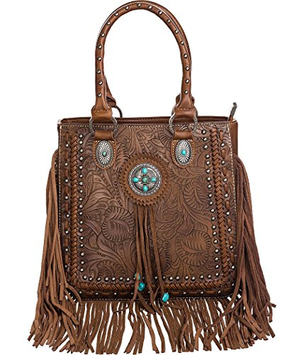trinity-ranch-whiptitched-fringe-brown-crossbody-convt-tote-bag