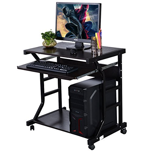 Computer Desk Table Home Office Workstation Furniture Student Modern Furniture NEW Best Selling