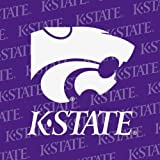College Fight Songs - Kansas State Wildcats