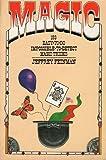 Magic, Jeffrey Feinman, 0671330101