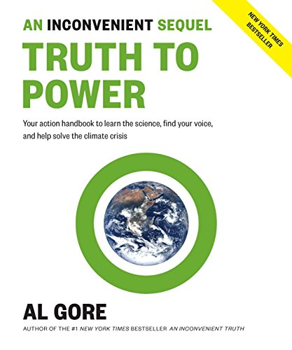 An Inconvenient Sequel: Truth to Power PDF