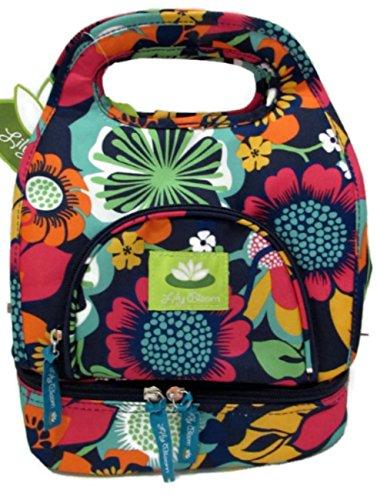 lunch-tote-storage-travel-bag-makeup-organizer-floral-fiesta