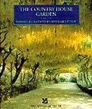 The Country House Garden, Gervase Jackson-Stops, 1857936191