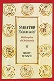 German Christianity