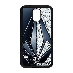 Samsung Galaxy S5 Phone Case Volcom F5I8588