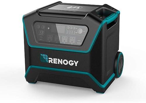 side facing renogy lycan powerbox