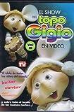 Topo Gigio 3