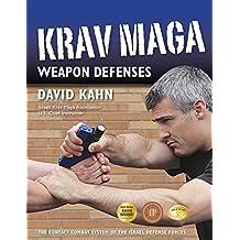 Krav Maga: Weapon Defenses