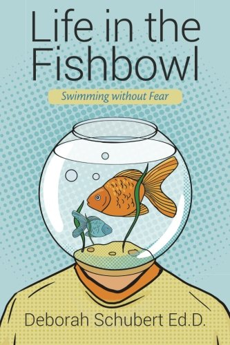 life-in-the-fishbowl-swimming-without-fear