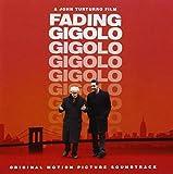 Fading Gigolo - Original Motion Picture Soundtrack