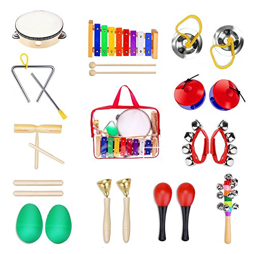 m-y-fly-young-12-pcs-kids-musical-instruments-percussion-kit-xylophone-set-toy-rhythm-band-for-child