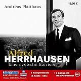 Alfred Herrhausen: Eine deutsche Karriere