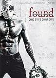 Found - Mein Bruder ist ein Serienkiller - Uncut [Blu-ray] [Limited Collector's Edition]