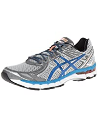 Asics GT2000 2 B Mens Narrow Running Shoe