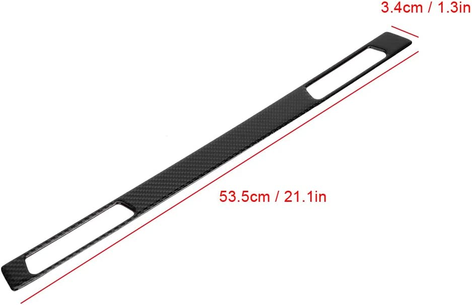 Aexit MR117ZZ 7mm x 11mm x 3mm blind/é double roulement /à billes radiaux /à gorge profonde 5pcs 313D662