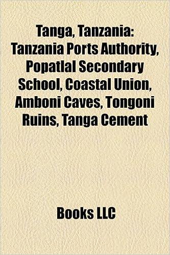 Telechargements De Livres Gratuits Pour Kindle Fire Tanga