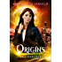 Origins: The Ruby Iyer Diaries (Many Lives Series Book 2)