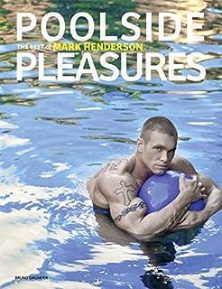 Poolside pleasures scene two