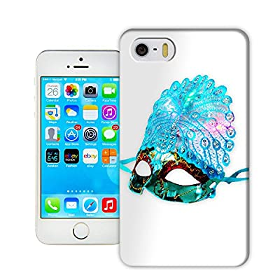 Lavender's shop For iPhone 5s from OtterBox