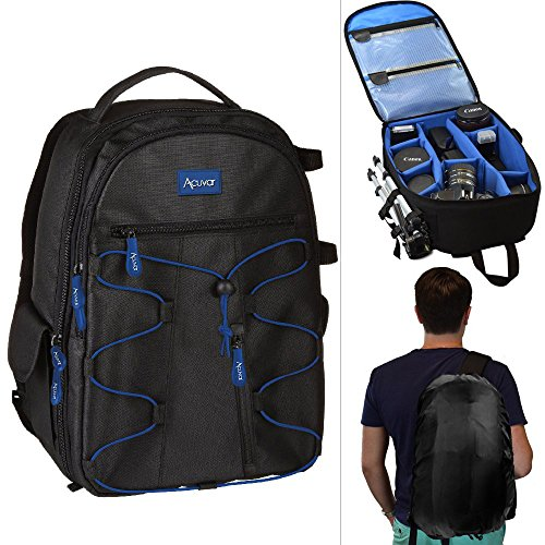 acuvar-professional-dslr-camera-backpack-with-rain-cover-for-canon-nikon-sony-olympus-samsung-panaso