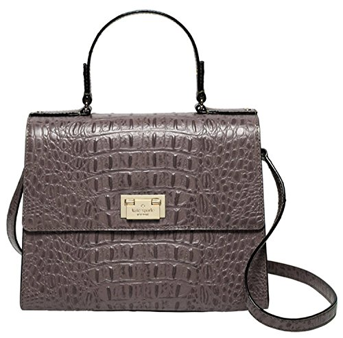 Kate Spade New York Orchard Valley Doris Cliffgrey