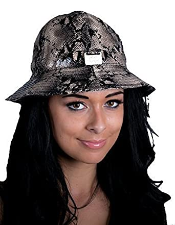 Mens and ladies bucket hats 71c3bc9ee90