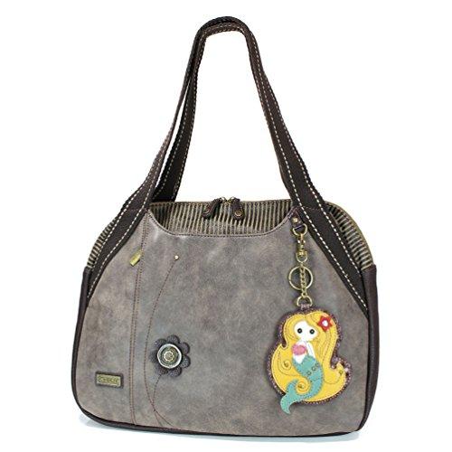 Chala Mermaid Bowling Bag...