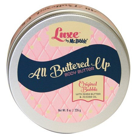 luxe-by-mr-bubble-original-all-buttered-up-body-butter-8-oz