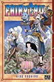 "Afficher ""Fairy Tail."""