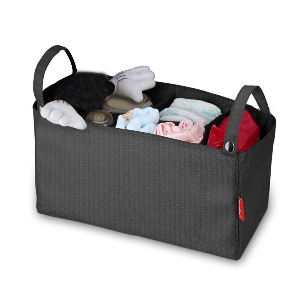 per Bolsas para Carro de Bebés Bolos de Pañales Colgantes para ...