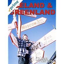Globe Trekker - Iceland and Greenland