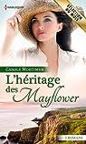 L'héritage des Mayflower par Mortimer