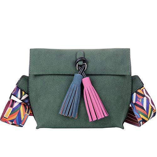 Lv Bucket Bag Price - 4