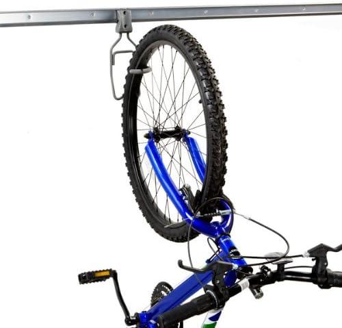 elfa 477170 - Gancho para Bicicleta (27,9 x 9,8 x 14,7 cm), Color ...