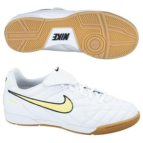 Nike Selección Española De Baloncesto Vapor Spain Rep Camiseta sin ...