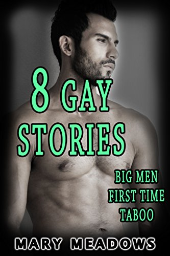 Gay 1st time stories