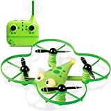 Drone Kids 5inch Stunt Zip 6000109