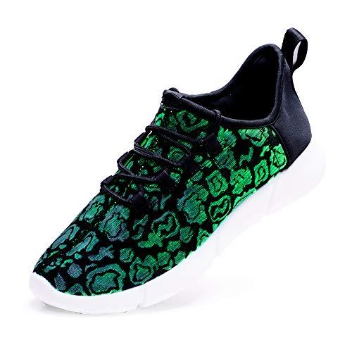 Suchergebnis auf für: HUSK'SWARE Schuhe