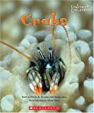 img - for Crabs (Undersea Encounters) book / textbook / text book