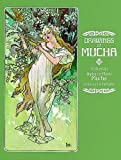 Drawings of Mucha: 70 Works