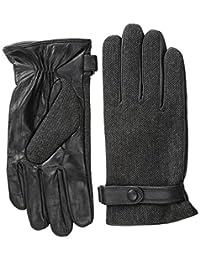 Phenix Men's Donegal Herringbone Glove