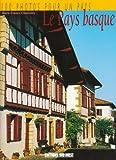 Le Pays Basque en 100 Photos