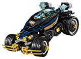 LEGO Ninjago Samurai VXL 70625