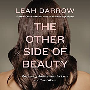 The Other Side of Beauty Audiobook