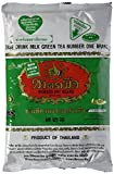 Thai Milk Green Tea Number One Brand 200g X 100pack