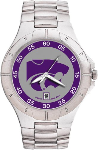 NCAA Kansas State Wildcats Pro II Watch - Kansas State Wildcats Watch