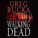 Walking Dead   Greg Rucka