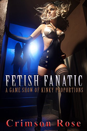 Fetish fanatic 4 scene list
