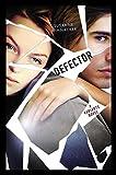 Defector: A Variants Novel