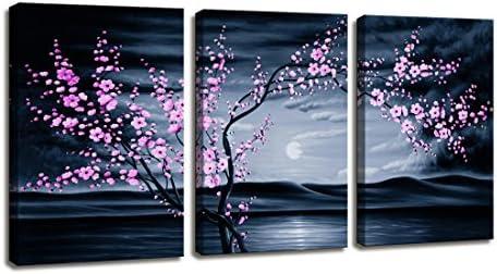 Moyedecor Art Painting Picture Decoration product image